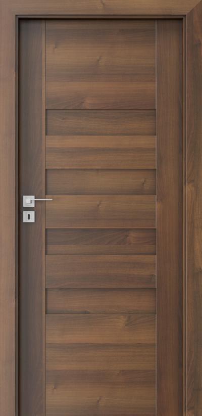 Interior doors Porta CONCEPT H.0