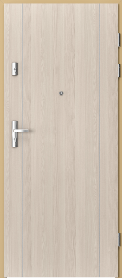 Similar products                                  Interior doors                                  QUARTZ marquetry 1