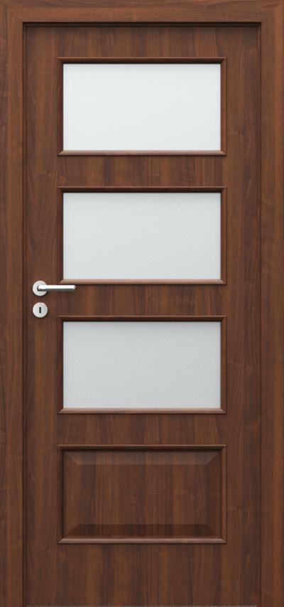 Similar products                                   Interior doors                                   Porta NOVA 5.4