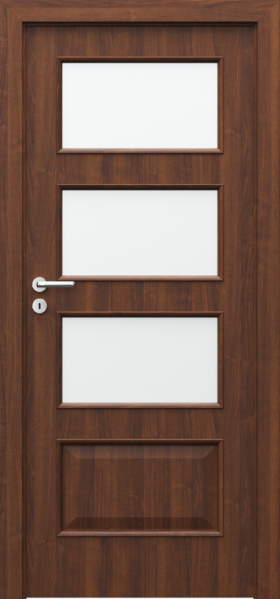 Innenraumtüren Porta NOVA 5.4