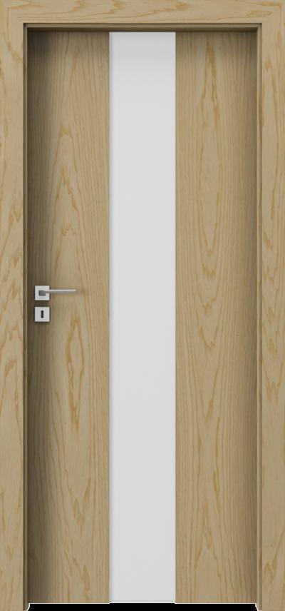 Podobne produkty                                   Drzwi wejściowe do mieszkania                                   Villadora MODERN Space 02