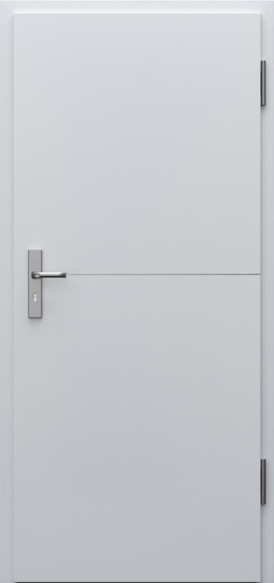 Podobne produkty                                  Drzwi wejściowe do mieszkania                                  INNOVO 42dB Intarsje 7