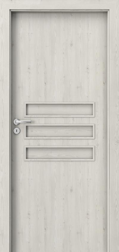 Similar products Interior doors Porta FIT E0
