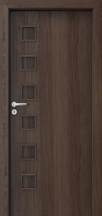 Similar products Interior doors Porta FIT A0