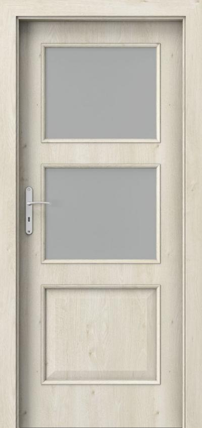 Similar products Interior doors Porta NOVA 4.3