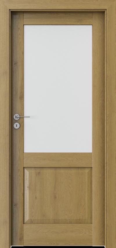 Podobne produkty                                   Drzwi wewnętrzne                                   Porta BALANCE A.2