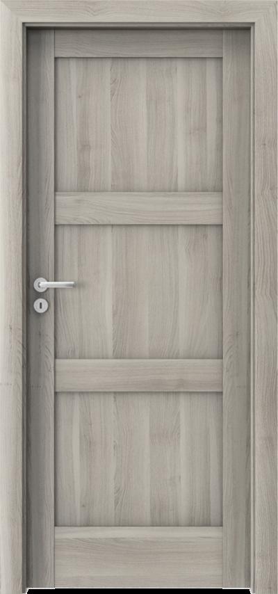 Drzwi wewnętrzne Porta VERTE HOME N.0