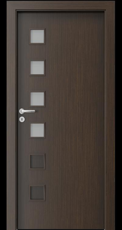 Similar products Interior doors Porta FIT A4