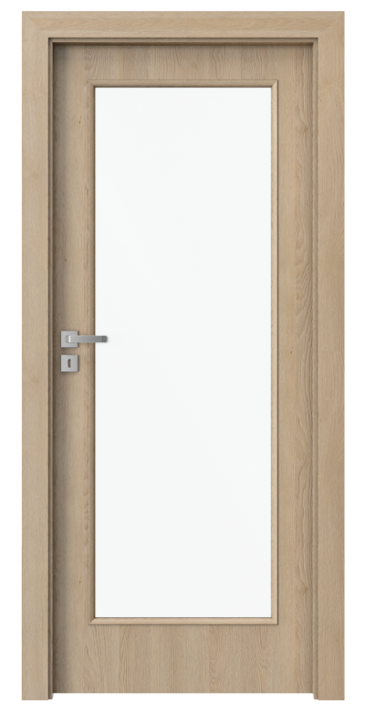 Drzwi wewnętrzne Porta RESIST 1.4