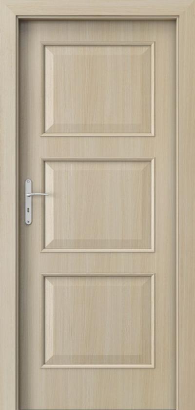 Interiérové dveře Porta NOVA 4.1
