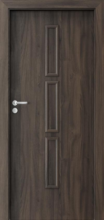 Similar products                                  Interior doors                                  Porta GRANDDECO 5.1