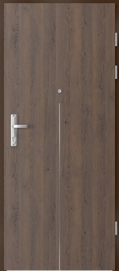 Podobne produkty                                   Drzwi wewnętrzne                                   EXTREME RC3 intarsje 9