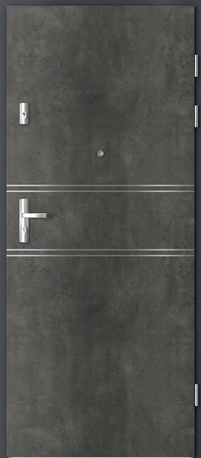 Podobne produkty                                  Drzwi techniczne                                  KWARC intarsje 4