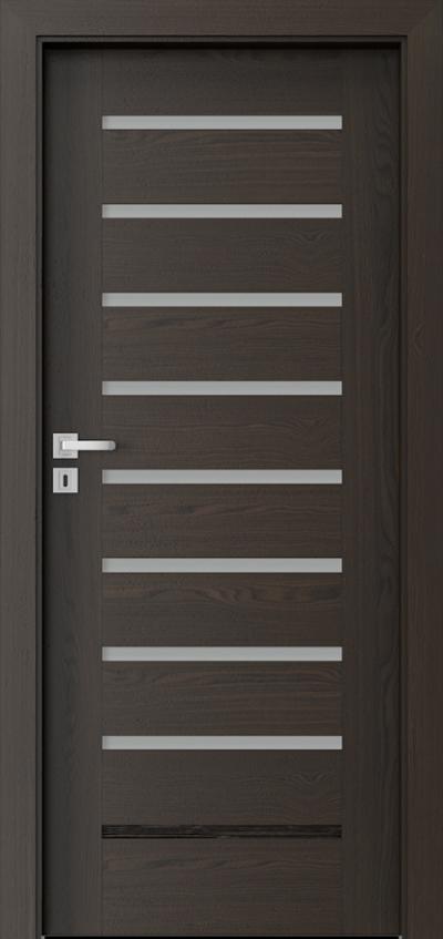 Podobne produkty                                  Drzwi wejściowe do mieszkania                                  Natura KONCEPT A.8