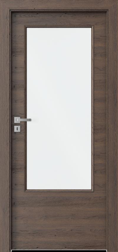 Drzwi wewnętrzne Porta RESIST 7.3