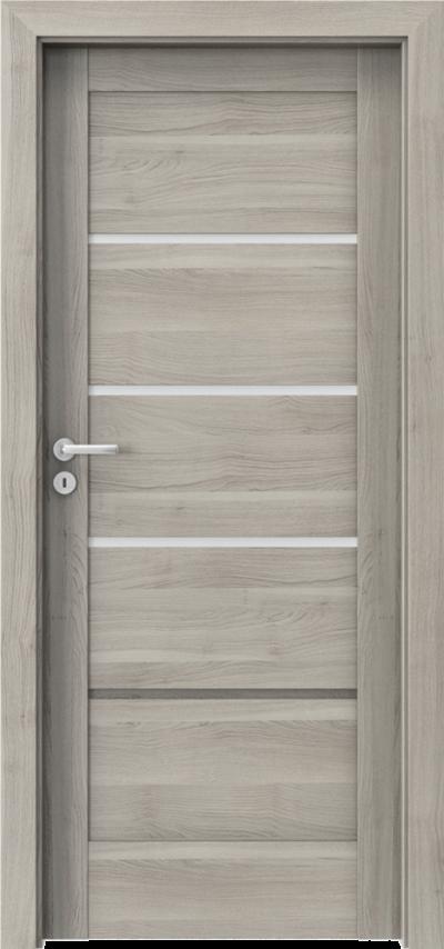 Drzwi wewnętrzne Porta VERTE HOME G.3