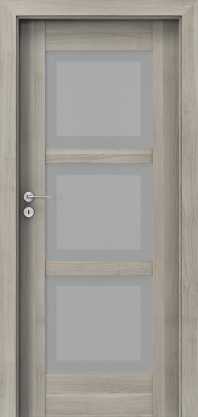 Drzwi wewnętrzne Porta INSPIRE B.3