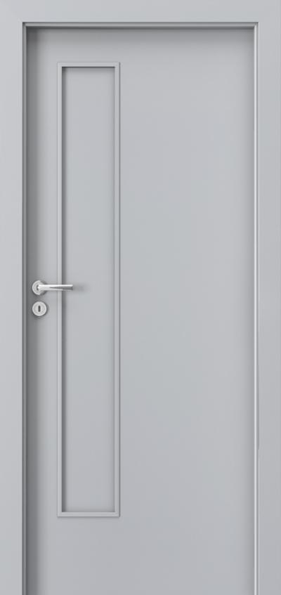 Interior doors Porta FIT I0