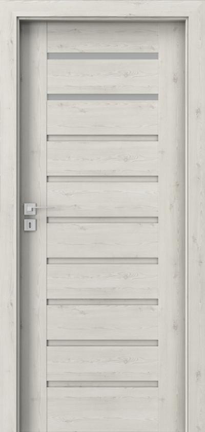 Ähnliche Produkte                                  Innenraumtüren                                  Porta CONCEPT A.2