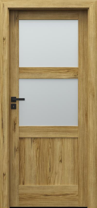Podobne produkty                                  Drzwi wewnętrzne                                  Porta VERTE HOME N.2