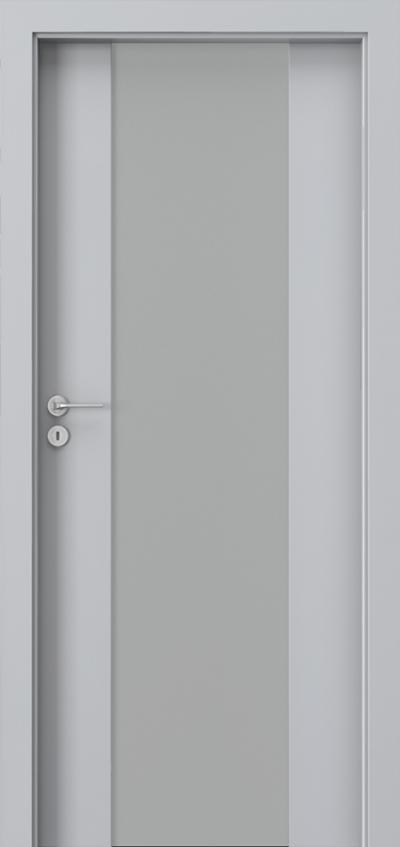 Podobné produkty                                  Interiérové dveře                                  Porta FOCUS 4.B