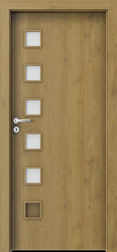 Podobne produkty                                   Drzwi wewnętrzne                                   Porta FIT A.5