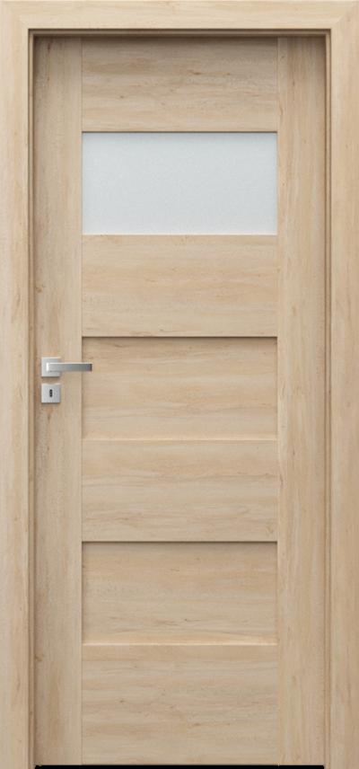 Podobne produkty                                  Drzwi wewnętrzne                                  Porta KONCEPT K.1