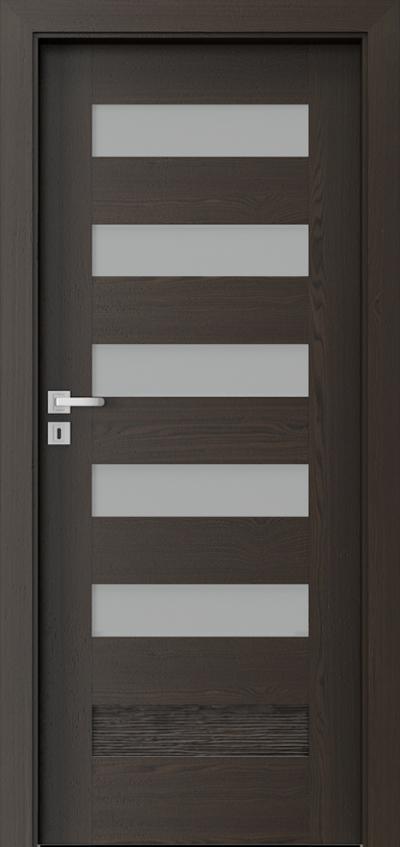 Podobne produkty                                   Drzwi wejściowe do mieszkania                                   Natura KONCEPT C.5
