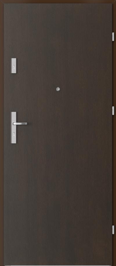 Podobne produkty                                   Drzwi wewnętrzne                                   AGAT Plus pełne
