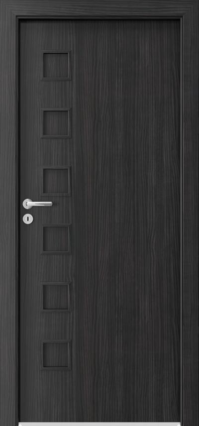 Drzwi wewnętrzne Porta FIT A.0