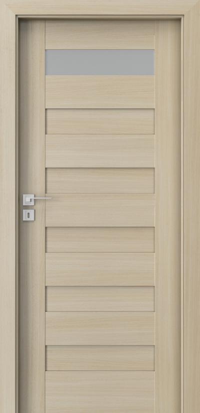 Podobne produkty                                  Drzwi wewnętrzne                                  Porta KONCEPT C.1