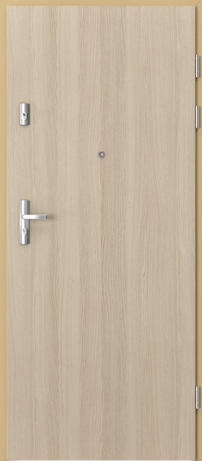 Similar products                                   Interior doors                                   GRANITE solid