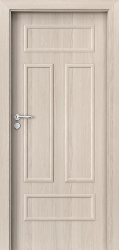 Podobné produkty                                   Interiérové dveře                                   Porta GRANDDECO 2.1