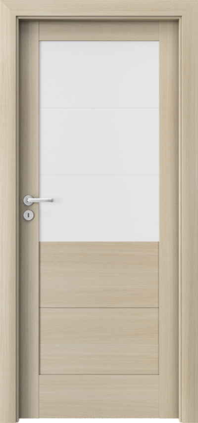 Podobne produkty                                  Drzwi wewnętrzne                                  Porta VERTE HOME B.3