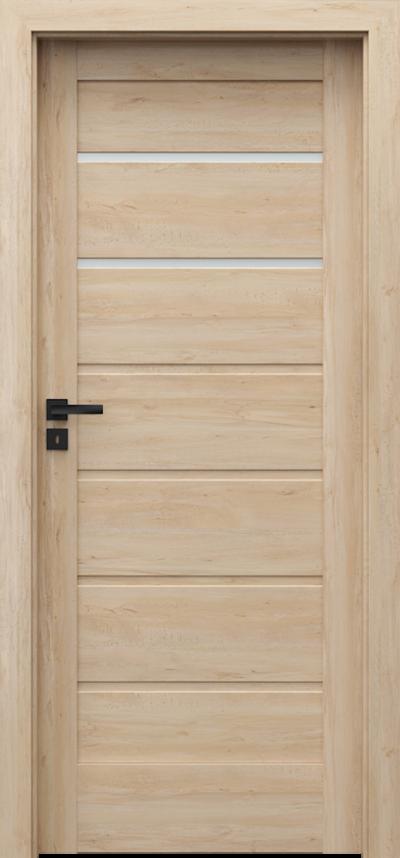 Podobne produkty                                  Drzwi wewnętrzne                                  Porta VERTE HOME J.2