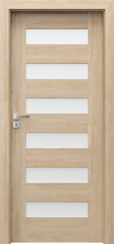 Podobne produkty                                   Drzwi wewnętrzne                                   Porta KONCEPT C.6