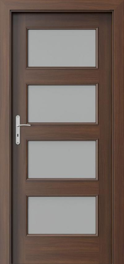 Similar products Interior doors Porta NOVA 5.5