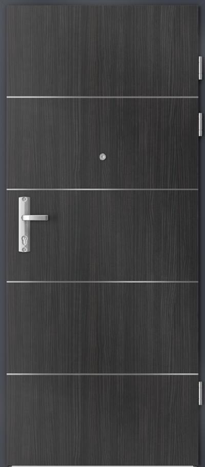 Podobne produkty                                  Drzwi techniczne                                  EXTREME RC3 intarsje 6