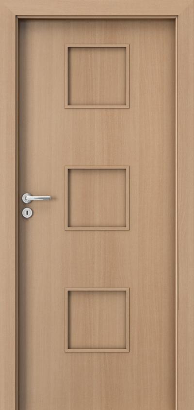 Drzwi wewnętrzne Porta FIT C.0