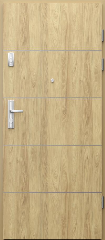 Podobne produkty                                  Drzwi techniczne                                  GRANIT intarsje 6