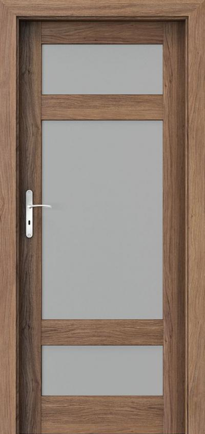 Drzwi wewnętrzne Porta HARMONY C3