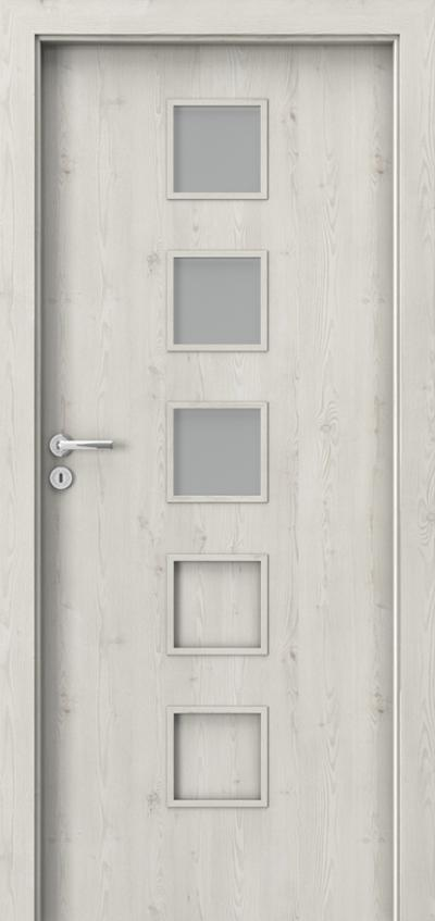 Similar products                                  Interior doors                                  Porta FIT B3