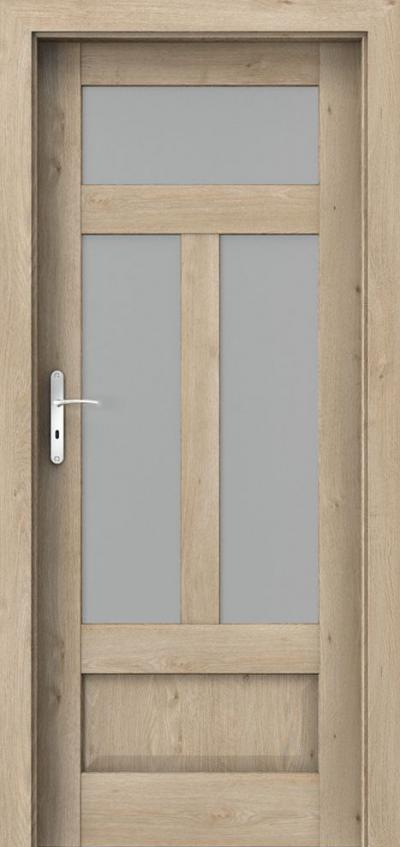 Similar products                                  Interior doors                                  Porta HARMONY B2