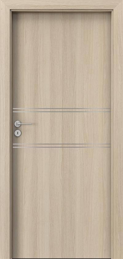 Similar products                                   Interior doors                                   Porta LINE C.1