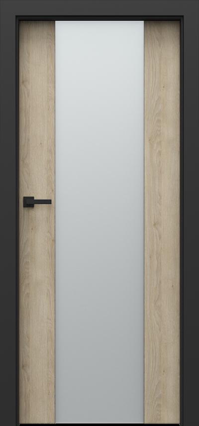 Podobne produkty                                   Drzwi wewnętrzne                                   Porta LOFT 4.B