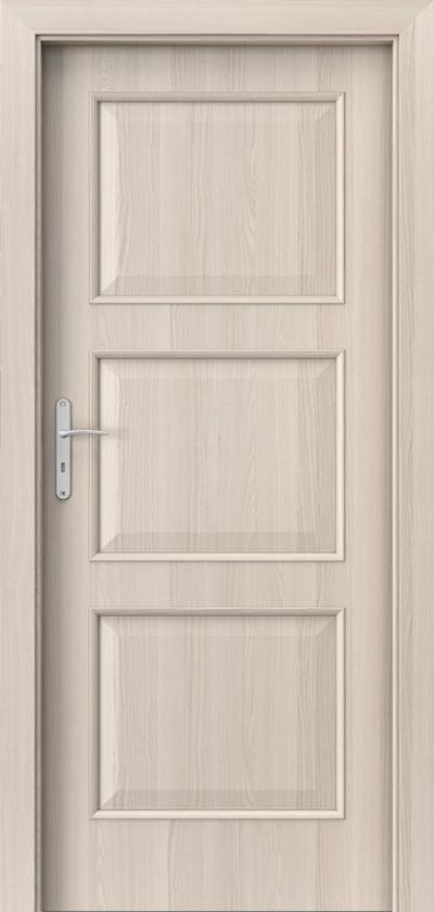 Drzwi wewnętrzne Porta NOVA 4.1