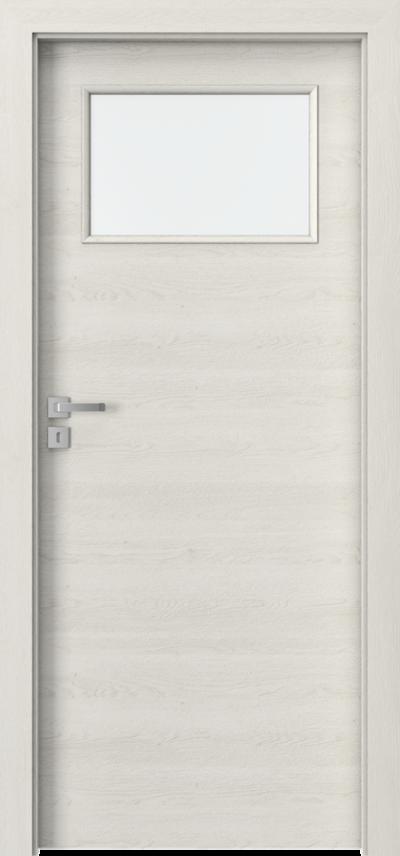 Podobne produkty                                  Drzwi wejściowe do mieszkania                                  Porta RESIST 7.2
