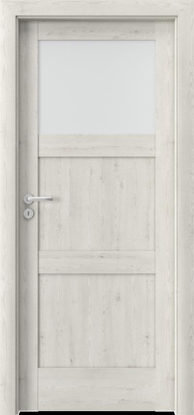 Drzwi wewnętrzne Porta VERTE HOME N.1