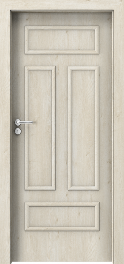 Interiérové dveře Porta GRANDDECO 2.1