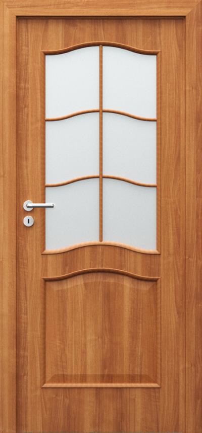 Podobne produkty                                  Drzwi wewnętrzne                                  Porta NOVA 7.2
